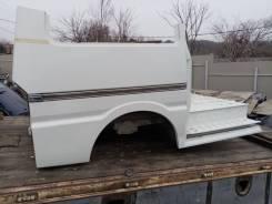 Продам правое заднее крыло на Nissan Vanette Mazda Bongo sk82 SK22 SKP
