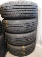 Dunlop, 185 65 14