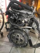 Двигатель 1Nzfxe