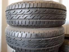 Bridgestone Nextry, 165 70 13