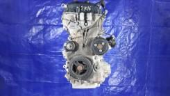 Контрактный ДВС для Ford Mondeo 4 SEBA Установка Гарантия Отправка