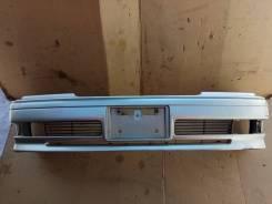 Бампер передний Toyota Crown JZS151 1997-1999 {Рестайлинг} {2BK}