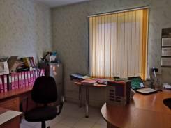 Продажа отдельного офиса ( здания) 190 кв. м. Улица Крымская 42а, р-н Железнодорожный, 192,0кв.м.