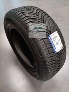 Michelin CrossClimate+, 215/60R16 99V