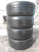 Dunlop SP Sport LM704, 245/50 R18