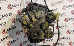 Двигатель L3 Mazda 3-6, Atenza 2.3л