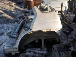 Крыло Toyota Cami J100E. HCEJ. Chita CAR