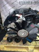 ДВС M54B25 2.5л бензин в сборе BMW E46 E39 E60 E83 E85