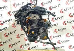 Двигатель CBZ 1,2 л 105 лс Audi / VW / Skoda