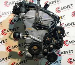 Двигатель X20D1 Chevrolet Epica 2.0 141лс