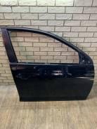 Volkswagen Jetta 5 Дверь передняя правая