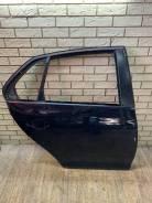 Volkswagen Jetta 5 Дверь задняя правая