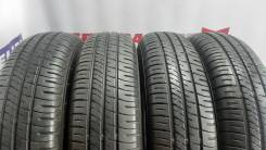 Dunlop Enasave EC204, 155/80R13