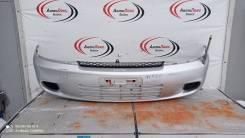 Бампер передний Toyota Funcargo NCP2#