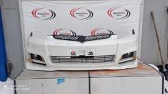 Бампер передний Toyota Wish ZNE10