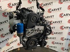 Двигатель D4EA Hyundai Santa Fe 2.0л. 112л. с