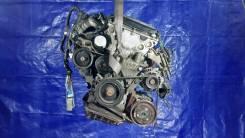 Контрактный ДВС Nissan Primera SR18 низ Установка Гарантия Отправка