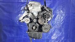 Контрактный ДВС Toyota 1ZZ Установка Гарантия Отправка