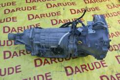 АКПП Subaru Legacy Lancaster 31000-AD690