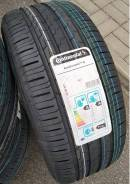 Continental EcoContact 6, 215/55 R17