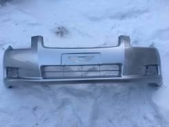 Бампер передний Corolla axio / Fielder