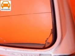 Зеркало Mitsubishi Pajero Io H77W 1998-2007, оригинал