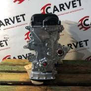 Двигатель G4FC Rio, Cerato, Solaris 1.6л 123лс