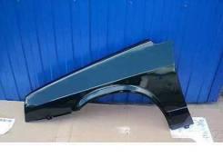 Крыло переднее ваз 2108-09-099 Lada окрашенное