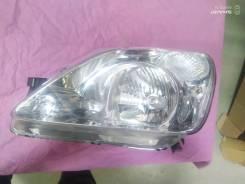 Фара Honda CR-V RD4-7 01-04 P1486 L, левая