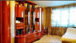3-комнатная, улица Макарова 22. Нефтебаза, агентство, 62,8кв.м.
