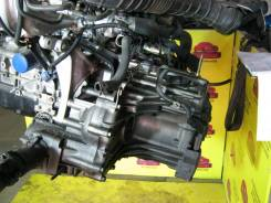 АКПП Honda Accord CF5 F20B MCKA