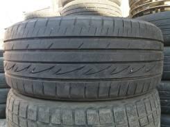 Bridgestone, 215/45 R17