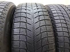 Michelin, 215/65 R16