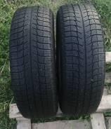 Michelin, 195/60/15