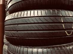 Michelin Primacy 4. летние, б/у, износ 10%