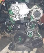 Двигатель в сборе NIssan QR25DE, PZ50