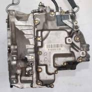 АКПП OPEL 60-40SN AF13 RH на Astra F Astra G Vectra B X16XE