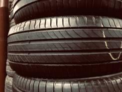 Michelin Primacy 4. летние, б/у, износ 20%