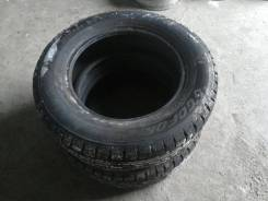 Goform Winter SUV, 225/65 R17