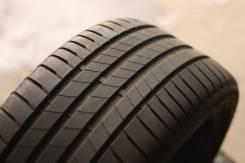 Bridgestone Turanza T005. летние, б/у, износ 10%