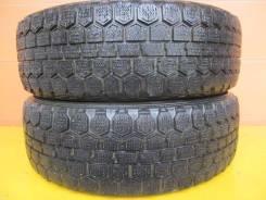 Dunlop Graspic HS-3, 195/65 R15