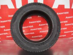 Pirelli P7, 195/60 R15