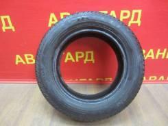 Pirelli Cinturato, 165/70 R14