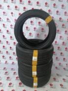 Michelin Primacy, 225/45 R18