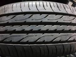 Dunlop Enasave EC203, 205/60 R15