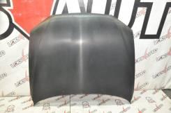 Капот пластик Toyota Altezza 2003 [5330153010] SXE10 3SGE