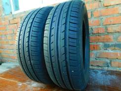 Yokohama BluEarth-ES ES32, 195/65R15