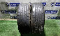 Bridgestone, 215/55 R18