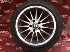 Dunlop Direzza DZ101, 245/45 R17