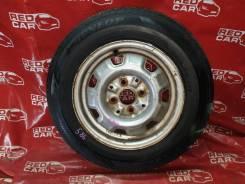 Dunlop Enasave EC202, 155/80 R13